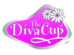 Pink_DivaCup Logo_No Star-Final Aug 2014